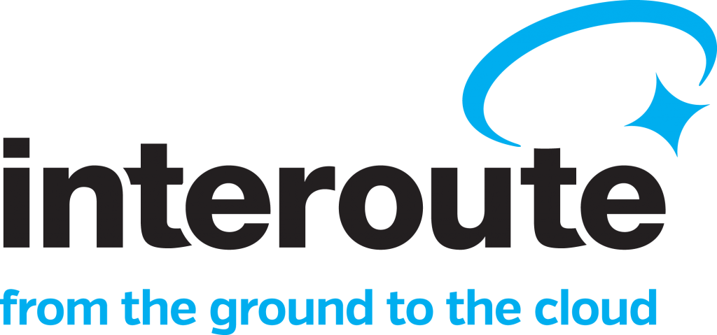 Interout